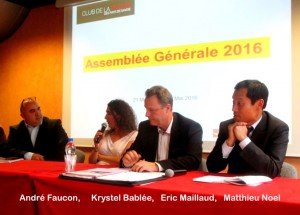 table ronde 2016 copie